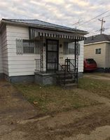 19th St W, Huntington, WV Foreclosure Home