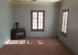 Sunnyside St, Lead, SD Foreclosure Home