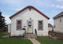 7th Ave Se, Aberdeen, SD Foreclosure Home