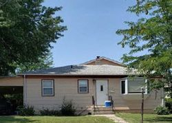 11th Ave, Belle Fourche, SD Foreclosure Home