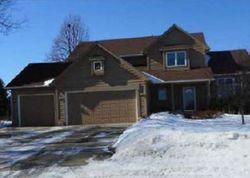 E Ironwood Cir, Sioux Falls, SD Foreclosure Home