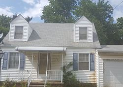 16th St Ne, Canton, OH Foreclosure Home
