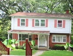 Ringwood #28892843 Foreclosed Homes