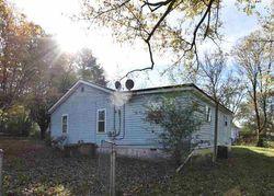 Cherokee Dr Ne, Cleveland, TN Foreclosure Home