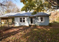 Cherokee Dr Ne, Cleveland, TN Foreclosure Home