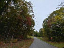 Christenson Rd, Deer Lodge, TN Foreclosure Home