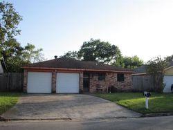 28th Ave N, Texas City