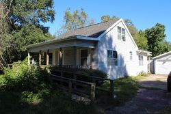 6th Ave, Port Arthur