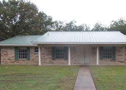 Sulphur Springs #28892927 Foreclosed Homes