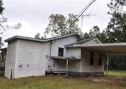 Jasper #28892952 Foreclosed Homes