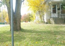 Fairbanks Ave, Joliet, IL Foreclosure Home