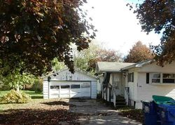 Flora Way, Clintonville, WI Foreclosure Home