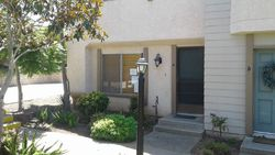 Palmetto Way Apt A, Carpinteria, CA Foreclosure Home
