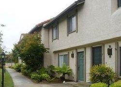 Palmetto Way Apt A, Carpinteria, CA Foreclosure Home