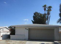 Kentucky Ave, Palm Desert