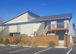 120th St Unit 55, Ocean City