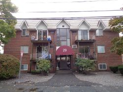 Gordon St Apt 103, Framingham