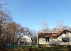 Chapel Rd, Bennington, VT Foreclosure Home