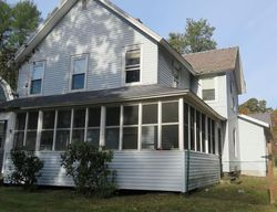 Turners Falls #28893817 Foreclosed Homes