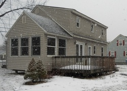 Dalton #28893824 Foreclosed Homes
