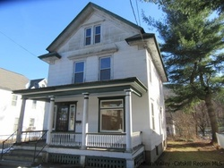 Yankee Pl, Ellenville, NY Foreclosure Home