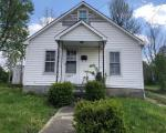 Mackville Hl, Springfield, KY Foreclosure Home
