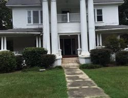 E Wine St, Mullins, SC Foreclosure Home