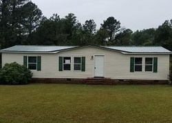 Countryside Dr, Aberdeen, NC Foreclosure Home