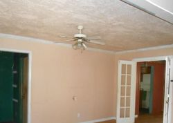 Brasington St, Cheraw, SC Foreclosure Home