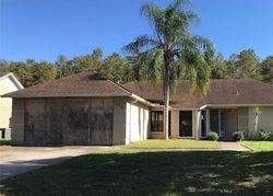 Red Maple Dr, Kissimmee