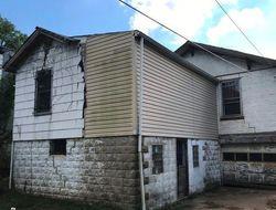 Saint Paul Pl, Saint Louis, MO Foreclosure Home