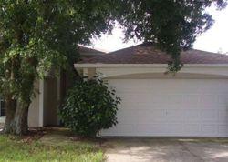 Canary Island Cir, Davenport, FL Foreclosure Home