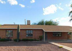 W Greenlee St, Tucson