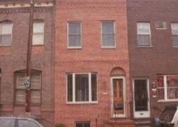 S Hutchinson St, Philadelphia