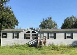 Porsche Pl, Spring Hill, FL Foreclosure Home