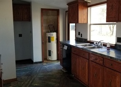 S 4230 Rd, Claremore, OK Foreclosure Home