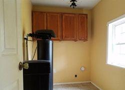 John St, Ponca City, OK Foreclosure Home