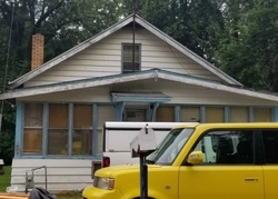 Beau Bay Blvd, Chippewa Lake, OH Foreclosure Home