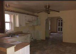 Eagle St, Medina, NY Foreclosure Home