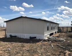 Rubio, Belen, NM Foreclosure Home
