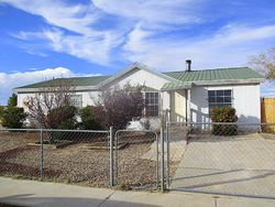 Calle De Los Clavales, Belen, NM Foreclosure Home