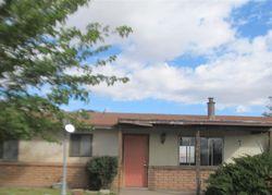 Camila St, Deming, NM Foreclosure Home