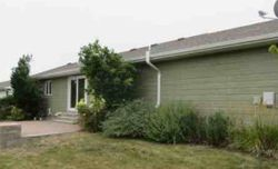Westwood Dr, Gering, NE Foreclosure Home