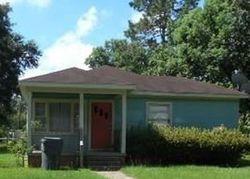Edinborough Ave, Mobile, AL Foreclosure Home