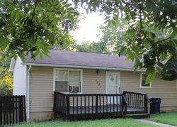 Hilldale Dr - Neosho, MO