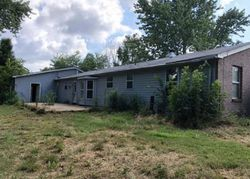 Eolia #28895025 Foreclosed Homes