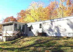 Quiet Forest Dr, Imperial, MO Foreclosure Home