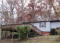 Duda Rd, House Springs, MO Foreclosure Home