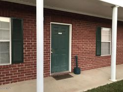 Gautier Vancleave Rd Apt A4, Gautier, MS Foreclosure Home
