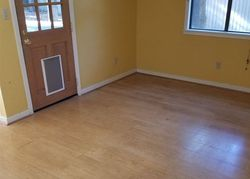Camelia Trl, Brandon, MS Foreclosure Home